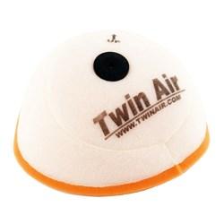 Filtro De Ar Beta 250/300 2t- 350/525cc 4t Twin Air