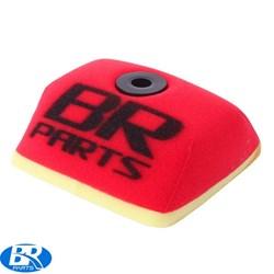 Filtro de ar BR PARTS CRF 230