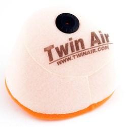 Filtro De Ar Cr 125 - 1989 A 1999 Twin Air