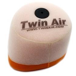 Filtro De Ar Cr 125 - 2002 A 2007 Twin Air