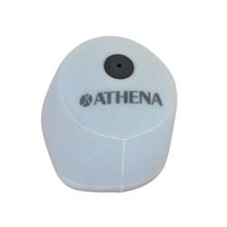 Filtro De Ar Cr 125 - Cr 250 00/01 Athena
