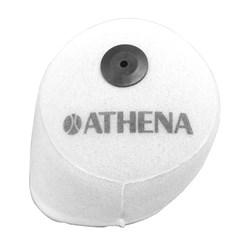 Filtro De Ar Cr 125 -  Cr 250 02/08 Athena