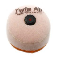 Filtro De Ar Cr 80 - 1986 A 2002 Twin Air