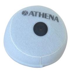 Filtro De Ar Cr 80 86/02 -  Cr 85 00/10 Athena