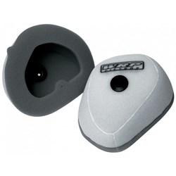 Filtro de Ar Cr125 - Cr 250 98 Wrp