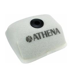 Filtro De Ar Crf 230 Athena