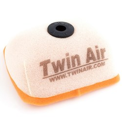 Filtro De Ar Crf 230 Twin Air