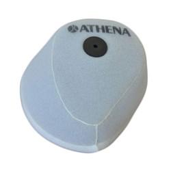 Filtro De Ar Crf 250 R 04/09 - Crf 250 X 12/18 - Crf 450 R 03/08 -  Crf 450 X 05/20 Athena