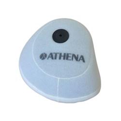 Filtro De Ar Crf 250 R 10/13 - Crf 450 R 09/12 Athena