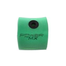 Filtro De Ar Crf 250f Power Mx