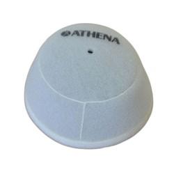 Filtro De Ar Drz 400 00/13 Athena