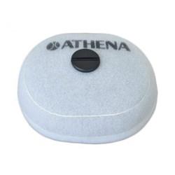 Filtro De Ar Ktm 60/65 1997 Athena