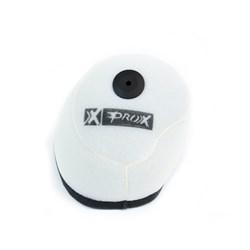 Filtro De Ar Kxf 250 - 2004 A 2005 Prox