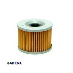 Filtro De Oleo Athena Husqvarna 250 - 350 - 450 13/21