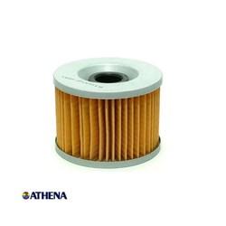 Filtro De Oleo Athena Ktm 450 Sxf 07/21 - Excf 08/21 - Xcf 08/21