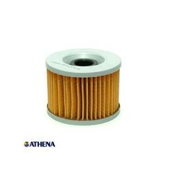 Filtro De Óleo Ktm 250/350/450 2014 Athena