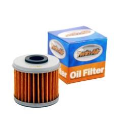 Filtro de Oleo Twin Air Crf 250 r/x - Crf 450 r/x - Crf 150r 04/21