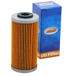 Filtro de Oleo Twin Air Husqvarna Te 449 - Te 511