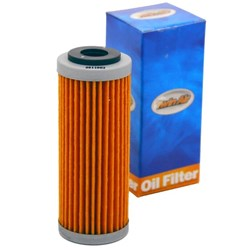 Filtro de Oleo Twin Air Ktm 250 Sxf 13/21 - Excf 14/21 - Xcf 14/21