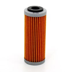 Filtro de Oleo Twin Air Ktm 350 Sxf 11/21 - Excf 12/21 - Xcf 12/21