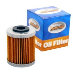 Filtro de Oleo Twin Air Ktm 450 03/07 1º Filtro Menor