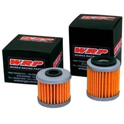Filtro de Óleo Wrp Kxf 250 04/20 - Kxf 450 16/20