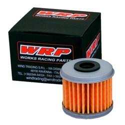 Filtro de Óleo WRP KXF 250