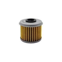 Filtro Oleo Crf 150/250/450 Athena