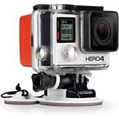 Flutuador Camera Gopro