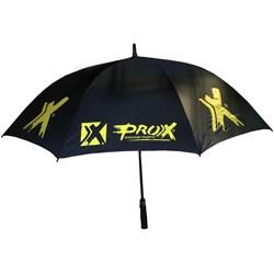 Guarda Sol Prox Preto Amarelo