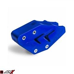 Guia de Corrente Completo TTR 230 AMX Robust Azul