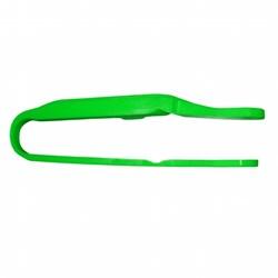Guia De Corrente Dianteiro Kxf 450 19 20 Start Verde