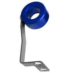 Guia Do Flexivel De Freio Crf 230 Nfs Azul