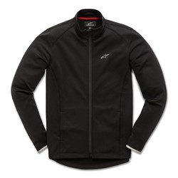 Jaqueta Alpinestars Purpose Mid Layer Preto