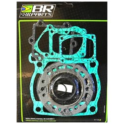 Junta Kit Superior Rmx 250 95/00 Br Parts
