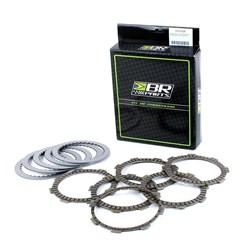 Kit Disco de Embreagem + Separadores Ktm Sxf 250 06 a 12 Br Parts