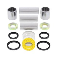 Kit Rolamento de Balança Cr 250 02 a 07 - Crf 450 All Balls