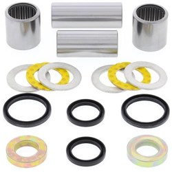 Kit Rolamento de Balança Crf 250 04 a 09 All Balls