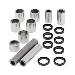 Kit Rolamento De Link BR Parts Crf 230