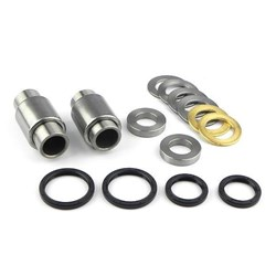 Kit Rolamento De Link BR Parts Crf 250F