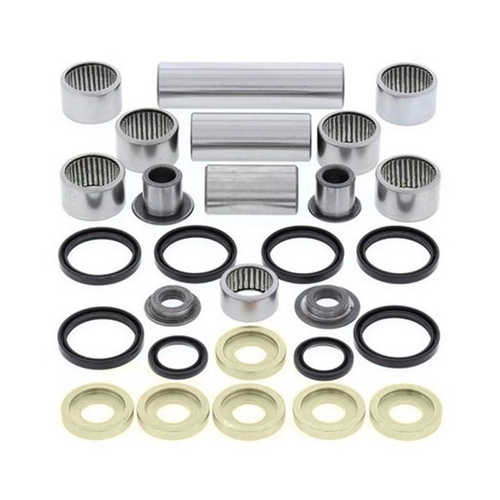 Kit Rolamento De Link BR Parts Kxf 250 / 450