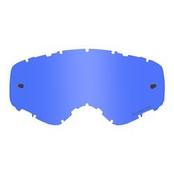 Lente Dragon Mxv Lumalens Azul