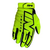 Luva Ims Army Fluor