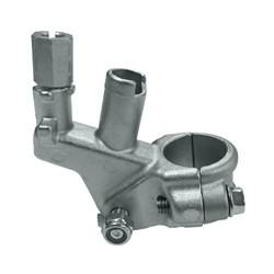 Manicoto De Embreagem Crf 250/450 18 A 20 Br Parts