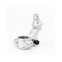 Manicoto De Embreagem Kxf 450 09/18 - Kx 125 - Kx 250 05/09 Br Parts