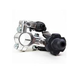 Manicoto De Embreagem Yzf 250 / 450 09 A 16  Br Parts