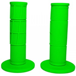 Manopla Edgers A3 Medium Verde