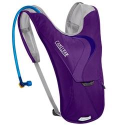 Mochila Bolsa De Hidratação Camelbak Charm 1,5 L Roxo
