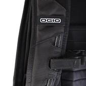 Mochila Ogio No Drag Mach 3 Pack - Stealth Preto