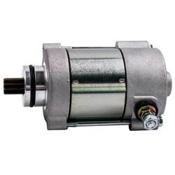Motor De Arranque Ktm 250/300 2t 07/16 Original